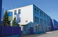 Завод Navi_bzku