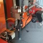 Котельна модульна КУМ-В2.12 (газ) на базі котлів NAVI III 1060 (4)
