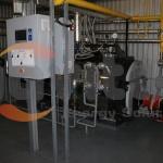 Модульна парова газова котельна КУМ-П1.2 (1)